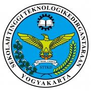 Kalender Akademik TA 2020/2021